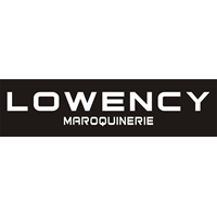 LOWENCY