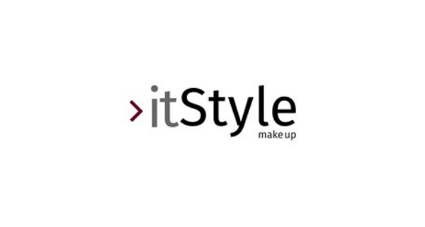 IT STYLE MAKEUP