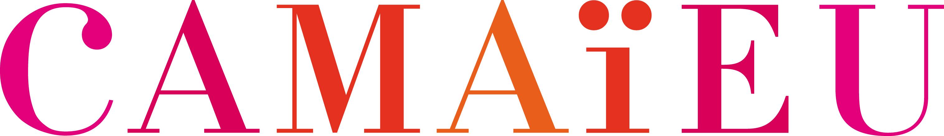"""Résultat de recherche d'images pour """"camaieu logo"""""""