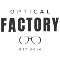 OPTICAL FACTORY STORE